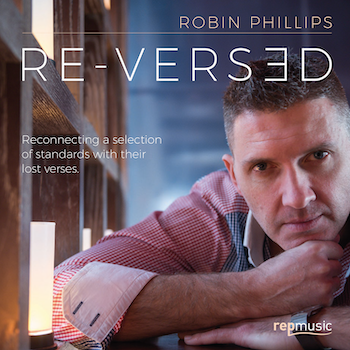Re-Versed Front Cover low